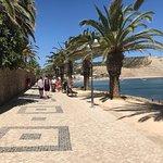 Foto de Praia da Luz