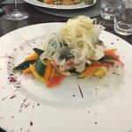 Photo of Sette Cucina Urbana