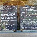 Photo de Restaurant Auberge Les Jonquilles