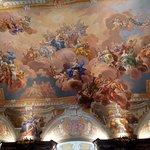 Photo of Augustiner Chorherrenstift St. Florian