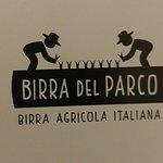Birra del Parco Foto