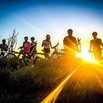 Journey Rides照片