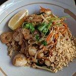 Φωτογραφία: Thai Thai & Ramen