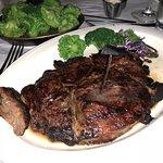 Bild från Charley's Steak House & Market Fresh Fish