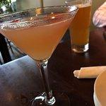 Bar Louie照片