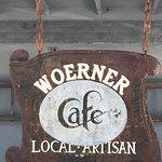 صورة فوتوغرافية لـ Woerner Warehouse Cafe + Catering