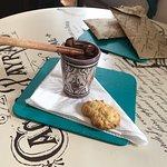 Foto de Chocolate Villa de Leyva