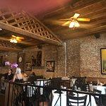 Foto van FoxFire Restaurant