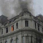 Foto van Banco de la Nación Argentina