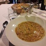 Foto de Osteria La Scala