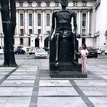 Photo of Bucharest Step By Step