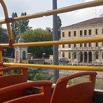 City Sightseeing Padova의 사진