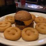 Pepper Jack Restaurante Foto