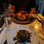 Photo of Restaurant Pinocchio