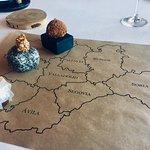 Photo of Cepa 21 Restaurante