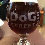 DoG Street Pub