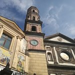 Photo of Duomo di San Giovanni Battista