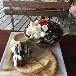 Photo de Deer Valley Grocery Cafe