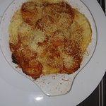 Foto de Quattro Pizza & Pasta