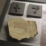 Φωτογραφία: Archaeological Museum of Messenia