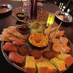 Photo of Restaurante Etiopico Afrika