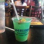 Shrimp Basket의 사진