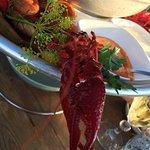 Photo of Brasserie Angbatsbryggan