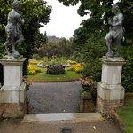Foto de Candie Gardens