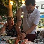 Photo of Taverna Dimitris & Sakis