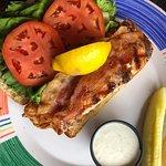 Zdjęcie Shrimper's Grill & Raw Bar