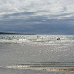 Φωτογραφία: Lahinch Beach
