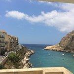 San Andrea Hotel Photo