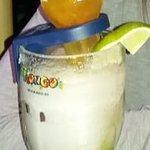 Bebidas caras mas bem servidas