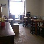 Foto de Ktedral Cafetería
