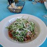Billede af Las Palmas Italian Restaurant