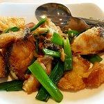 Dynasty Seafood Restaurantの写真