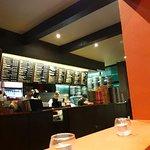 Foto di Topolinos Pizza