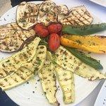 Photo of ristorante I Carusi
