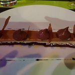 Photo de Restaurant Le Vassol
