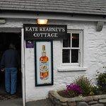 Kate Kearney's Cottage Foto