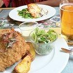 Zdjęcie Restauracja Sapore