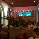 Bild från Marmalade Restaurant & Wine Bar