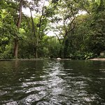 Bild från Vandara Hot Springs & Adventure