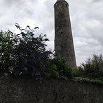 Killala Tower 사진