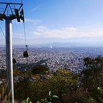 Foto de Salta Tram (Teleferico)
