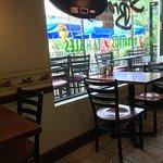 Foto van Salsa Brava Mexican Grill