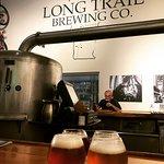 Foto de Long Trail Brewing Company