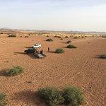 Foto van Marrakech By Air