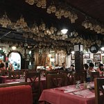 Photo of Restaurante Pizzeria la Pergola