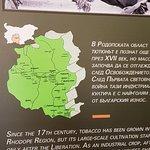 Foto de Ethnographic Museum